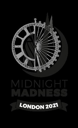 Midnight Madness 2021