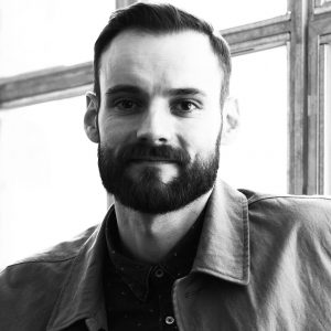 AdamLawrenson