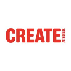 Create Arts UK