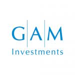 GAM Systematic
