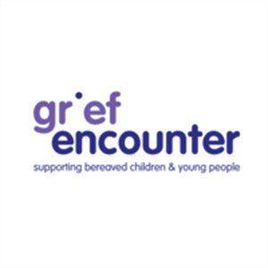 Grief Encounter